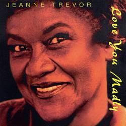 JeanneTrevor
