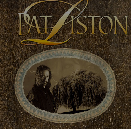 PatListon